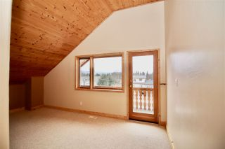 Photo 27: 1469 CHESTNUT Street: Telkwa House for sale (Smithers And Area (Zone 54))  : MLS®# R2513791