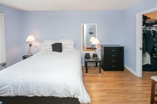 """Photo 11: 313 2130 MCKENZIE Road in Abbotsford: Central Abbotsford Condo for sale in """"Mckenzie Place"""" : MLS®# R2152833"""