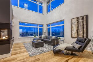 Photo 6: 458 Patterson Boulevard SW in Calgary: Patterson Detached for sale : MLS®# A1110582