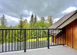 Photo 18: 12238 269 Street in Maple Ridge: Northeast House for sale : MLS®# R2583508