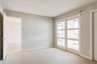 Photo 14: 1205 1110 11 Street SW in Calgary: Beltline Apartment for sale : MLS®# A1145057