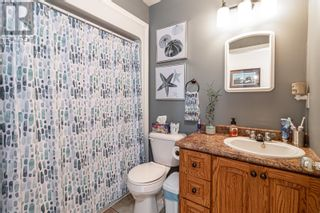 Photo 16: 124 Mallow Drive in Paradise: House for sale : MLS®# 1237512