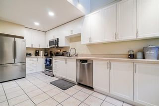 Photo 14: 4 22980 Abernethy Lane in Maple Ridge: East Central Townhouse for sale : MLS®# R2513748