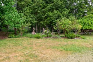 Photo 43: 4768 Wimbledon Rd in : CR Campbell River South House for sale (Campbell River)  : MLS®# 877100