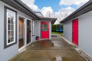Photo 11: 2688 W 19TH Avenue in Vancouver: Arbutus House for sale (Vancouver West)  : MLS®# R2520899