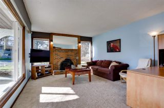 Photo 13: 3650 203A Street in Langley: Brookswood Langley House for sale : MLS®# R2542609