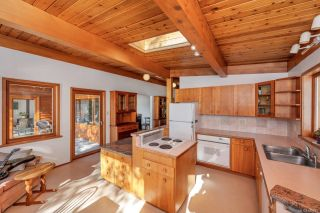 Photo 72: 1966 Gillespie Rd in : Sk 17 Mile House for sale (Sooke)  : MLS®# 878837