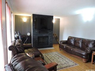 Photo 18: 202 Main Street in Endeavour: Residential for sale : MLS®# SK849542