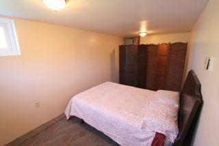 Photo 25: 45 North Taylor Road in Kawartha Lakes: Rural Eldon House (Bungalow-Raised) for sale : MLS®# X4825870
