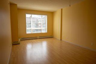 Photo 11: 317 6315 135 Avenue in Edmonton: Zone 02 Condo for sale : MLS®# E4225447