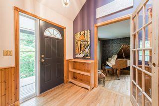 Photo 6: 305 Windsor Drive in Stillwater Lake: 21-Kingswood, Haliburton Hills, Hammonds Pl. Residential for sale (Halifax-Dartmouth)  : MLS®# 202115349