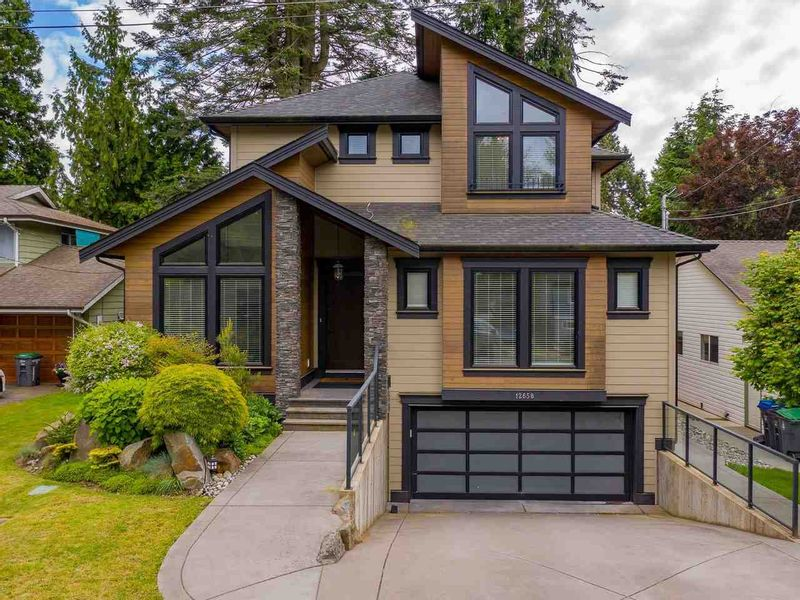 FEATURED LISTING: 12658 15A Avenue Surrey