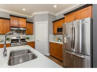 """Photo 6: 22986 139A Avenue in Maple Ridge: Silver Valley House for sale in """"SILVER VALLEY"""" : MLS®# R2616160"""