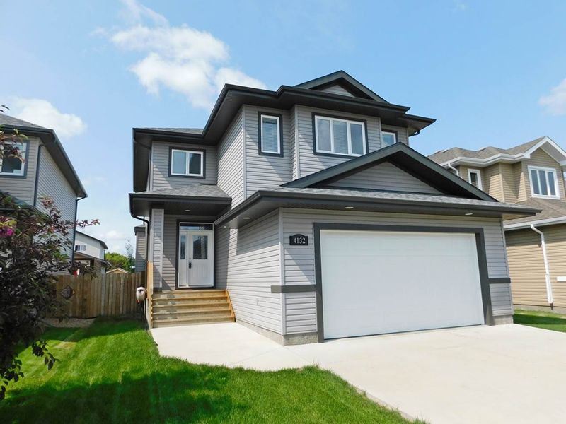 FEATURED LISTING: 4132 50 Street Gibbons
