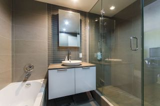 Photo 9: 2607 108 W CORDOVA STREET in Vancouver: Downtown VW Condo for sale (Vancouver West)  : MLS®# R2107865