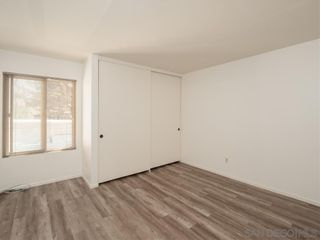 Photo 14: CLAIREMONT Condo for rent : 2 bedrooms : 4137 Mount Alifan Place #A in San Diego