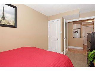 Photo 11:  in Calgary: Windsor Park Condo for sale : MLS®# C3595266