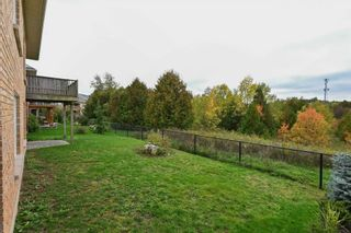 Photo 22: 87 200 Kingfisher Drive in Mono: Rural Mono House (Bungalow) for sale : MLS®# X5397230