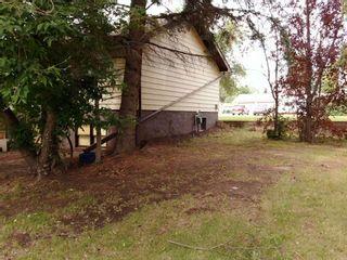 Photo 4: 5407 49 Avenue: Killam House for sale : MLS®# E4206289