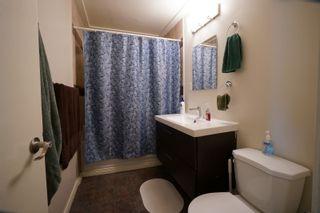 Photo 9: 117 Lorne Avenue E in Portage la Prairie: House for sale : MLS®# 202115159
