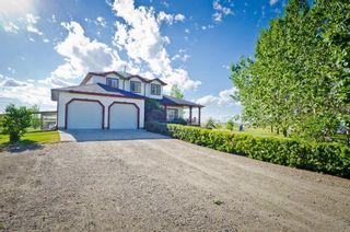 Photo 10: 214080 Range Road 254 Road: Rural Vulcan County Detached for sale : MLS®# A1022793