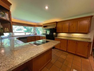 Photo 5: 1127 CRESTLINE Road in West Vancouver: British Properties House for sale : MLS®# R2597545