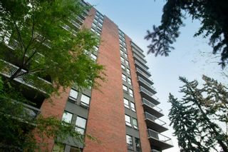 Photo 30: 620 540 14 Avenue SW in Calgary: Beltline Apartment for sale : MLS®# A1152741