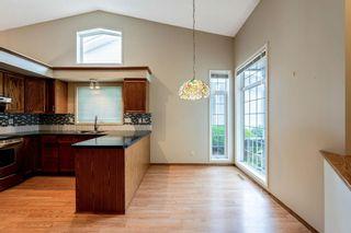Photo 5: 35 Douglasview Park SE in Calgary: Douglasdale/Glen Semi Detached for sale : MLS®# A1149405