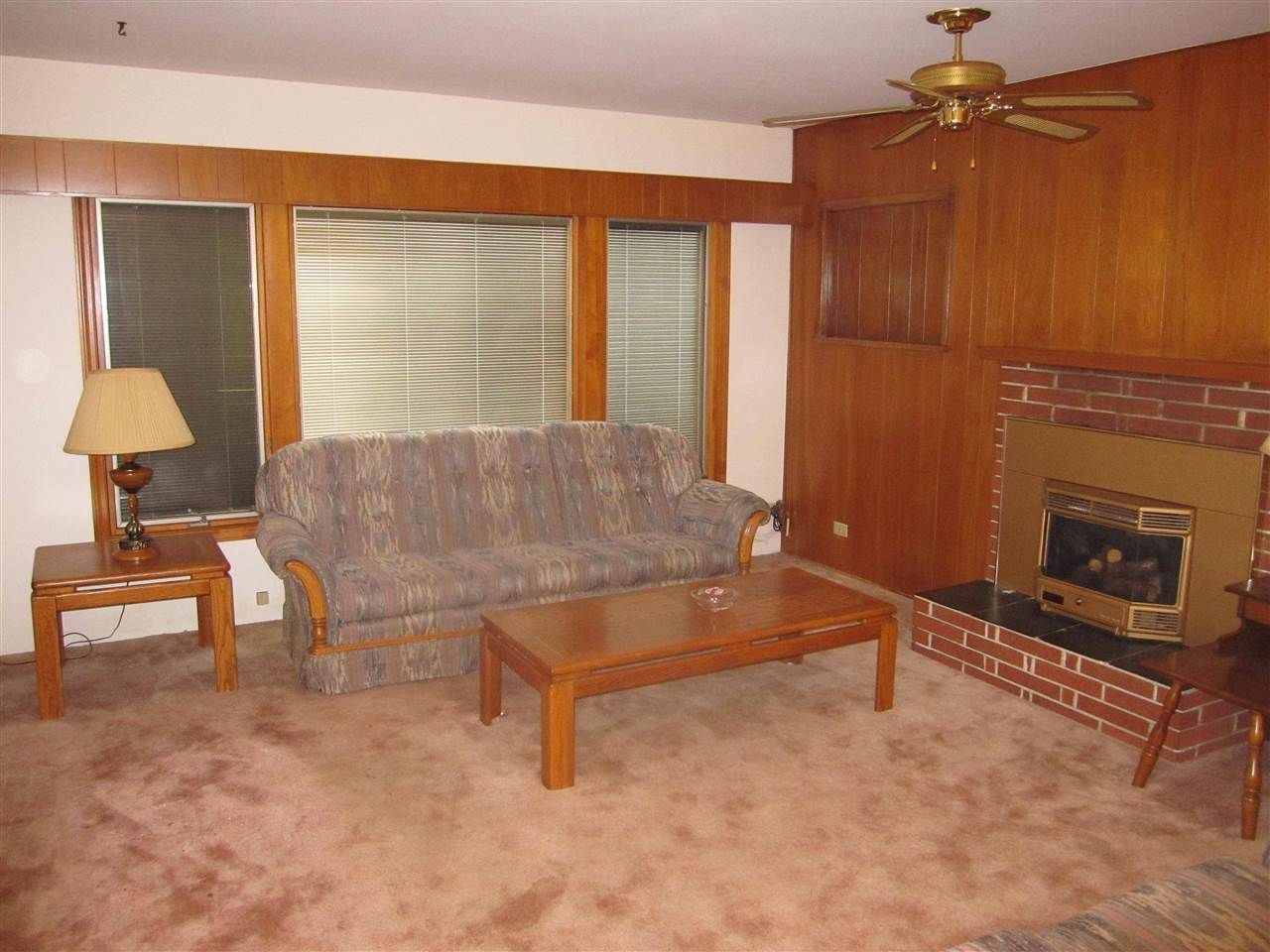 Photo 7: Photos: 11847 267 Street in Maple Ridge: Northeast House for sale : MLS®# R2322069