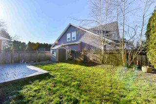 Photo 22: 4621 60B Street in Delta: Holly House for sale (Ladner)  : MLS®# R2532144