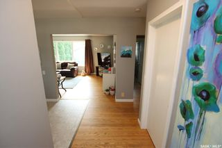 Photo 3: 1922 Morgan Avenue in Saskatoon: Holliston Residential for sale : MLS®# SK865174