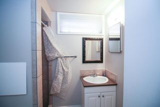 Photo 25: 16812 96 Avenue in Edmonton: Zone 22 House for sale : MLS®# E4246591