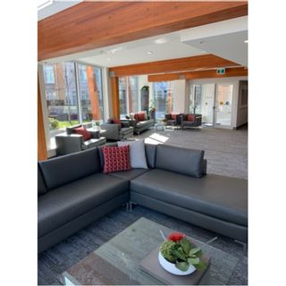 """Photo 40: 503 3263 PIERVIEW Crescent in Vancouver: South Marine Condo for sale in """"RHYTHM BY POLYGON"""" (Vancouver East)  : MLS®# R2558947"""