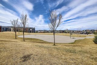 Photo 19: 203 Copperstone Park SE in Calgary: Copperfield Row/Townhouse for sale : MLS®# A1100614
