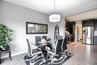 Photo 9: 137 Redstone Common NE in Calgary: Redstone Semi Detached for sale : MLS®# A1132067