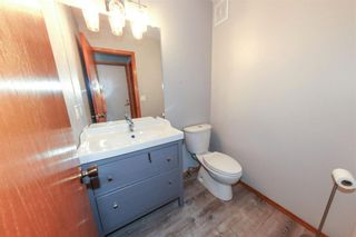 Photo 20: 232 HAY Avenue in St Andrews: House for sale : MLS®# 202123159