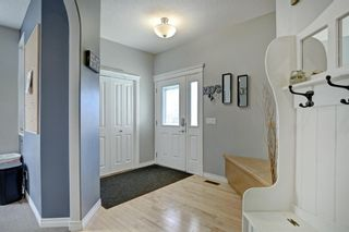Photo 13: 8 Drake Landing Ridge: Okotoks Detached for sale : MLS®# A1091087