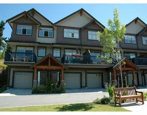 FEATURED LISTING: 24 320 DECAIRE ST Coquitlam