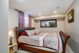 Photo 15: 9 Prestwick Estate Gate SE in Calgary: McKenzie Towne Semi Detached for sale : MLS®# A1066526