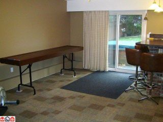 Photo 9: 13145 99A Avenue in Surrey: Cedar Hills House for sale (North Surrey)  : MLS®# F1026770