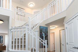 Photo 3: 592 STEWART Crescent in Edmonton: Zone 53 House for sale : MLS®# E4264857