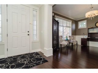 """Photo 4: 15698 23A Avenue in Surrey: Sunnyside Park Surrey House for sale in """"Cranley Gate"""" (South Surrey White Rock)  : MLS®# F1437322"""