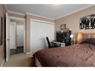 Photo 7: 306 2222 CAMBRIDGE Street in Vancouver: Hastings Condo for sale (Vancouver East)  : MLS®# V951817