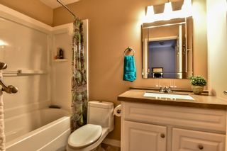 Photo 14: 3 6601 138 STREET in Surrey: East Newton Townhouse for sale : MLS®# R2211379