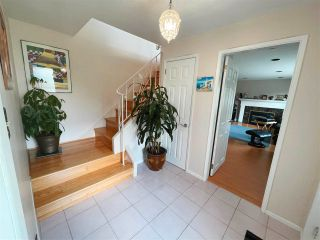 Photo 7: 6021 GRANT Street in Burnaby: Parkcrest House for sale (Burnaby North)  : MLS®# R2585610