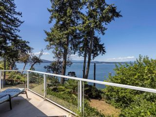 Photo 23: 9594 Ardmore Dr in : NS Ardmore House for sale (North Saanich)  : MLS®# 883375