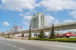 """Photo 2: 702 5580 NO. 3 Road in Richmond: Brighouse Condo for sale in """"ORCHID"""" : MLS®# R2545914"""