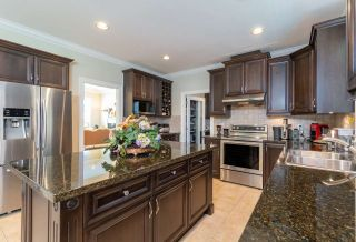 Photo 13: 5311 CLIFTON Road in Richmond: Lackner House for sale : MLS®# R2551850