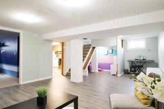 Photo 21: 469 Oakview Avenue in Winnipeg: Residential for sale (3D)  : MLS®# 202117960