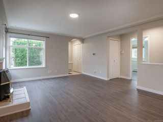 Photo 31: 640 MILTON St in : Na Old City Half Duplex for sale (Nanaimo)  : MLS®# 858227